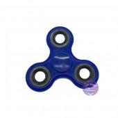 Hộp đồ chơi con quay Spinner 3 cánh bằng nhựa