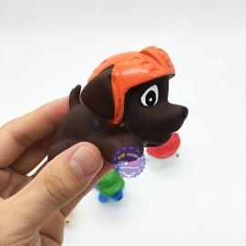 Bộ đồ chơi 6 con thú chít chó cứu hộ Paw Patrol