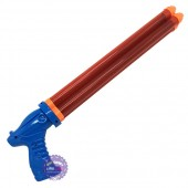 Đồ chơi ống thụt nước 4 nòng