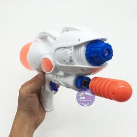 Đồ chơi súng nước áp lực 1 nòng LD-757A