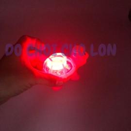 Đồ chơi rùa đèn NHỎ bằng nhựa chạy bằng dây cót 209-1