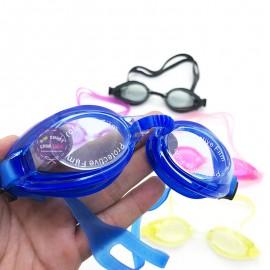 Kính bơi cho bé nhiều màu