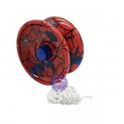 Đồ chơi con quay Yoyo siêu anh hùng bằng sắt 1 cái giá rẻ
