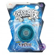 Vỉ đồ chơi con quay Yoyo bằng sắt 1 cái