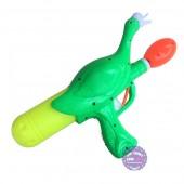Đồ chơi súng nước áp lực 1 nòng hình chú ngỗng