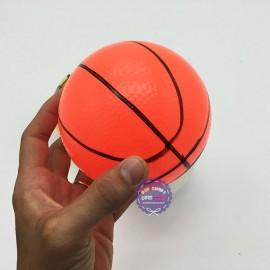 Bộ 3 bóng thể thao túi lưới