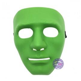 Đồ chơi mặt nạ Halloween JabbaWockee bằng nhựa