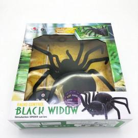 Hộp đồ chơi nhện khổng lồ điều khiển từ xa 779A