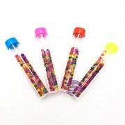Compo 4 ống hạt nở nhiều màu trong nước (200 hạt/1 ống)