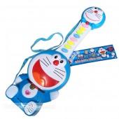 Đồ chơi đàn guitar Doraemon tiếng Việt lớn
