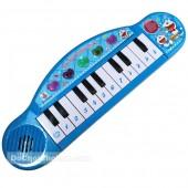 Đàn chơi đàn Organ Doraemon tiếng Việt