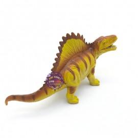 Mô hình khủng long ăn thịt CHÍT Spinosaurus bằng nhựa