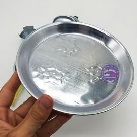 Bộ đồ chơi nấu ăn bếp lò bằng nhôm Ngọc Bích
