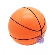 Đồ chơi mô hình quả bóng rổ bằng nhựa size 21 cm