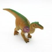 Mô hình khủng long chân vịt CHÍT Edmontosaurus bằng nhựa