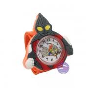 Đồ chơi đồng hồ thước kẻ hình nhân vật hoạt hình cho bé trai