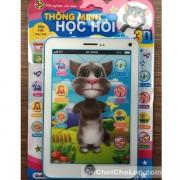 Vỉ đồ chơi Ipad mèo Tom Cat 3D thông minh