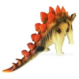 Đồ chơi mô hình khủng long phiến sừng Stegosaurus