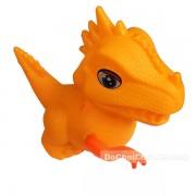 Đồ chơi khủng long con chạy bằng dây cót