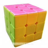 Hộp đồ chơi Rubik Cube 3x3x3