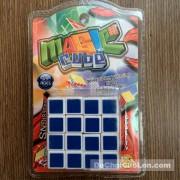 Vỉ đồ chơi Rubik Magic Cube 4x4x4