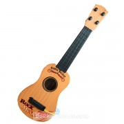 Đồ chơi đàn Guitar Classic mini