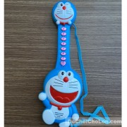 Đồ chơi đàn guitar Doraemon tiếng Việt