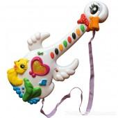 Đồ chơi đàn guitar hình con vịt