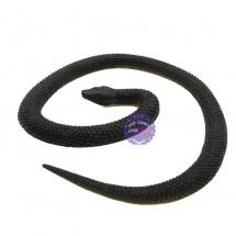 Đồ chơi mô hình con rắn bằng cao su dẻo RCS02