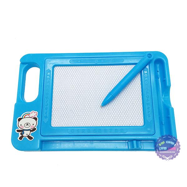 Đồ chơi bảng viết tự xóa mini