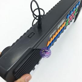 Hộp đồ chơi đàn Organ 32 phím có micro dùng pin TLF-3212