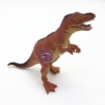Mô hình khủng long bạo chúa CHÍT Tyrannosaurus Rex bằng nhựa