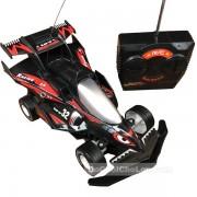 Hộp đồ chơi xe đua tốc độ điều khiển từ xa Racing Car LT2035-VN