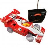 Hộp đồ chơi xe đua thể thao bánh đèn điều khiển từ xa Racing Deluxe LT2036-VN