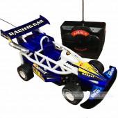 Hộp đồ chơi xe đua tốc độ điều khiển từ xa Racing Car LT789-11-VN