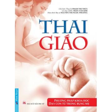 Thai giáo là gì?